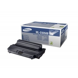 Samsung Toner Laser ML3051N/ML3051ND (8K) D3050B