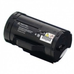 Toner para WorkForce AL-M300DTN,M300DN-10K