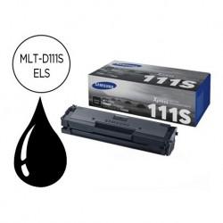 Samsung Toner LASER P/ M2020 / 2020W, M2022 / 2022W, M2070 / 2070W