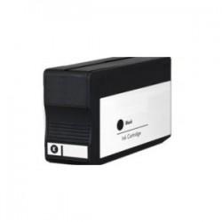 Tint. HP 953XL/957XL Pret