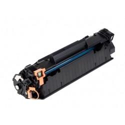 Toner Cpt HP 79A LJet Pro