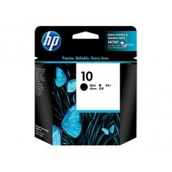 HP C4844 Tinteiro 10