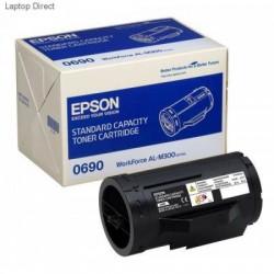 Epson AL-M300 Baixa Cap.