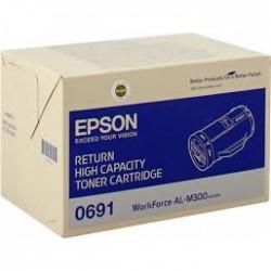 Epson AL-M300 M300DN