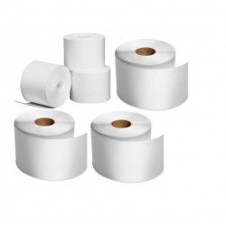 Rolo Papel 75x80X11 Pack