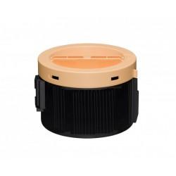 Toner p/Epson M1400 MX14