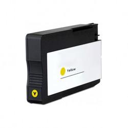 Tint. HP 953XL/957XL AMAR