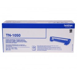 Brother Toner TN1050 HL 1110