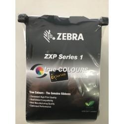 Cinta Zebra ZXP Series 1