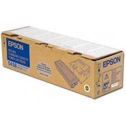 EPSON ACULASER M2000 PRET