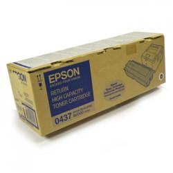 Toner Epson Aculaser M2000 / M 2000 DTN Original