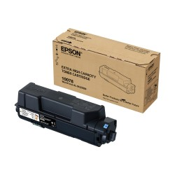 """EPSON WORKFORCE AL-M320 E"""