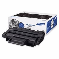Toner Samsung ML-2850/ML-2851 ML-D2850B (5K)