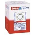 Fita Adesiva Tesa Standar 66mt x15mm (1Rolo) Refª 57382